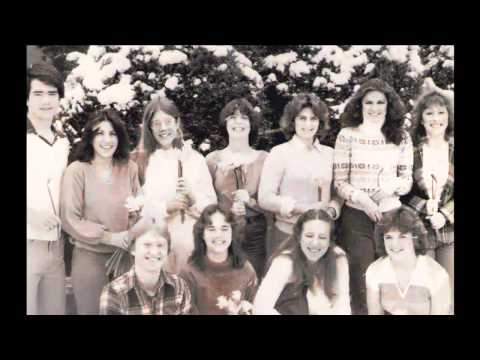 Plum Senior High School Class of 1981