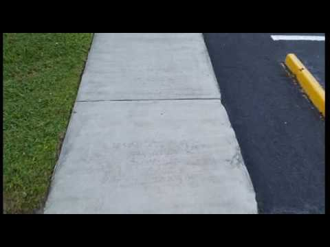 Why Hire A Professional Power Wash Company - Under Pressure Power Wash LLC - Wellington - 5619079541