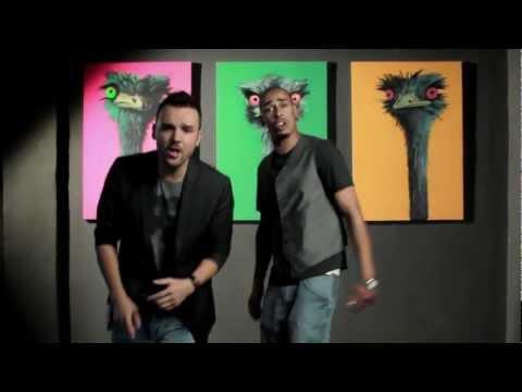 Grafa & Bobo feat. Pechenkata - Hasta Que Reviente