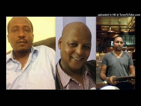 Panel Discussion- Election 2016 – Pt 2 -SBS Amharic