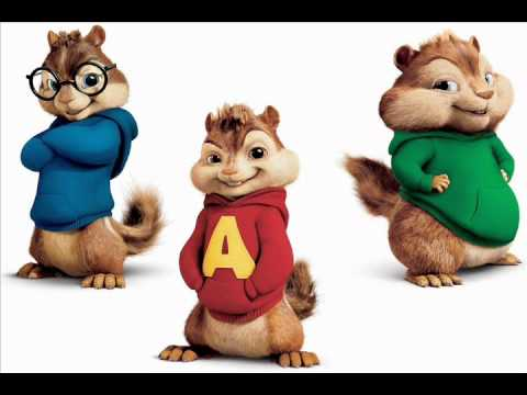 Ali Gul Pir - Waderai Ka Beta Chipmunk Version video