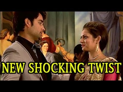 RK & Madhu's SHOCKING UPCOMING TRACK in Madhubala Ek Ishq Ek Junoon 30th September 2013 FULL EPISODE thumbnail