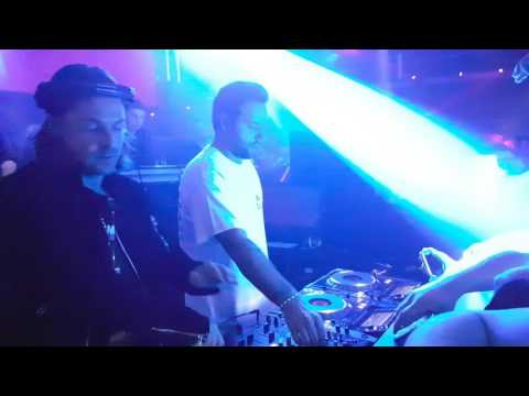 Cover Lagu Axwell Λ Ingrosso - More Than You Know @ Stuttgart Private Party