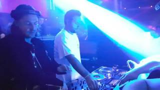 Axwell Ingrosso More Than You Know Stuttgart Private Party