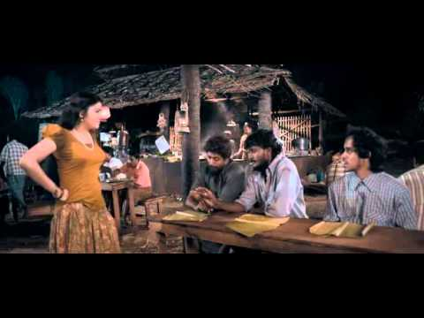 Nedunchalai - Jooper Scenes video