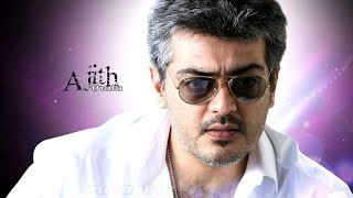 One more Ajith in Ajith's film | Gautham Menon, Simbu | Next Movie, Thala 55