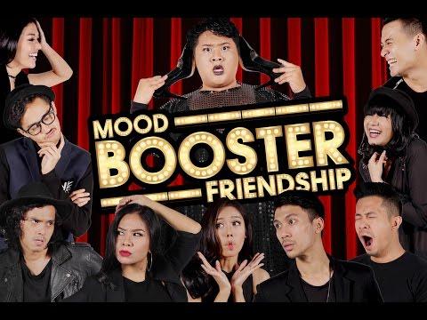 download lagu Mood Booster Friendship - Webseries gratis