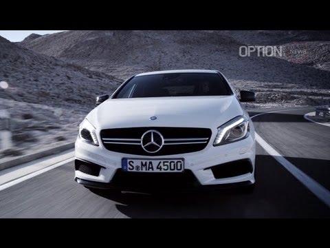 OptionAutoNews