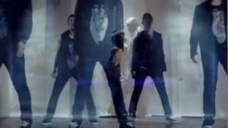 download lagu Chris Brown Ft. Ludacris - Wet The Bed Unofficial gratis
