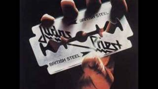 Watch Judas Priest United video