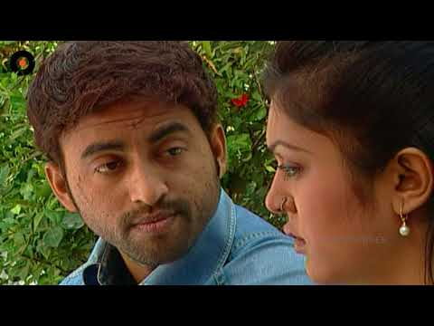 Episode 353 | Chakravakam Telugu Daily Serial