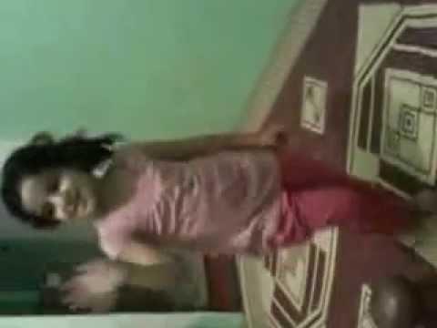 اجمد رقص اطفال thumbnail