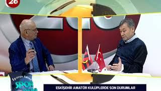 Spor Yorum | 05 Mart 2018