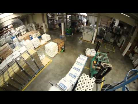 La colle qui s'exporte de Sealock - Parlons PME
