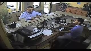 Rodewayinn york theft attempt