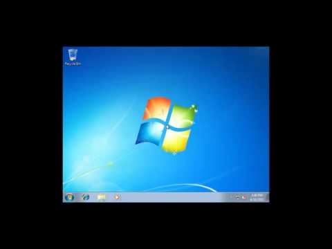 Linux mint 17 recovery