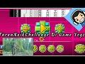 #TurunNaikChallenge Di Game Yogs...-Lagi..😀 MP3