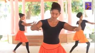 kandy dance kudanthe wattme thunweni -MA-.KA.-ADAWWA  EP 9