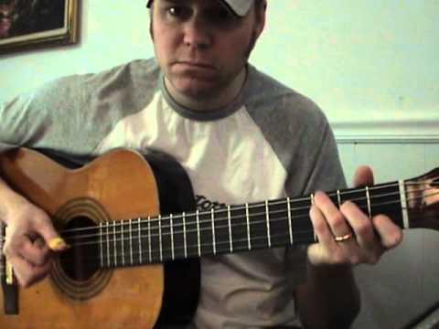 Phil Hunt - Jerry Reed's Method, Tricks, Licks,&Secret's