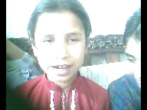 Hzara - Mansehra - Abbotabad - Haripur - hindko Meheye