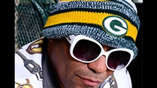 Video Kool Keith: Got My Own Band