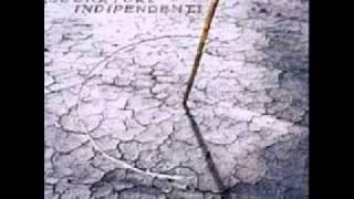 Watch CSI Forma E Sostanza video