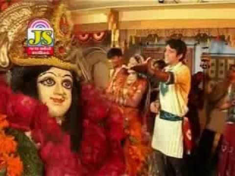 Jay Aadhya shakti Maa (Aarti) Ratan Singh