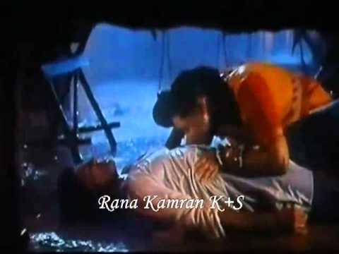 Chatri Na Khool Barsat Mein -- Rana Kamran K+S
