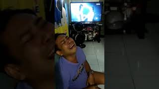 Funny and Epic Reaction at the Miss Universe 2018  Result