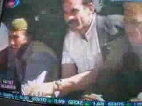 Asik Reyhani Zakir ile Sakir Hikayesi