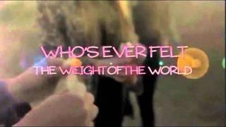 Watch Megan  Liz A Girls Life video