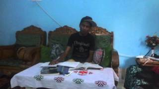 bangla mom(bangladeshi funny video)by fun friendz