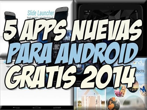 TOP 5 APPS android   Patron de desbloqueo automatico (SkipLock) - happy tech