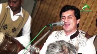 Phul Main Nai Taroray by yasir khan moosa khelvi saraiki song
