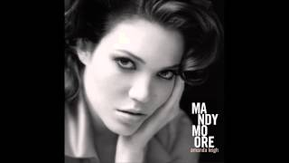 Watch Mandy Moore Everblue video