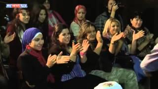 """""""الزار"""" بمصر.. من الشعوذة إلى الفن"""