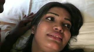 Kama Pipasaya කාම පිපාසය Full Movie - Sri lanka sex videos