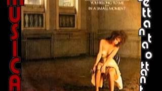 Watch Carly Simon You Belong To Me video