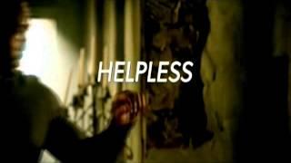 The Originals 2x11 Promo   Brotherhood of the Damned  [русские субтитры]