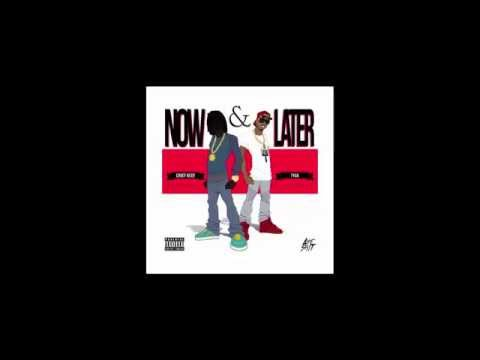 Chief Keef Ft Tyga - Now And Later Prod By. Da Brain video