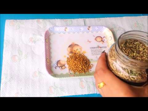 BREAST ENLARGEMENT NATURALLY AT HOME AND STOP BREAST SAGGING - FAST / Miracle Oil thumbnail