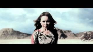 M/V Brenda & Budi Do Re Mi - Gerimis Mengundang (2012) (Shortcode) (Official)