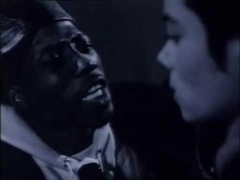 Michael Jackson - Bad (full Version) Part 1 Of 2 Hd video