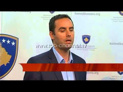 Gjykata Speciale, Kuvendi voton të premten; opozita kundër - Top Channel Albania - News - Lajme