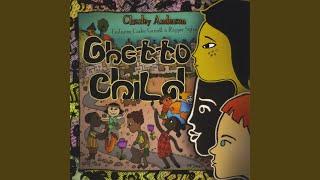 Ghetto Child - Instrumental (With Chorus)