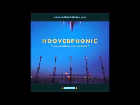Hooverphonic - Barabas