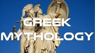 Greek Mythology Documentary