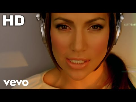 Jennifer Lopez - Play Music Videos