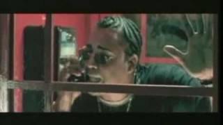 Download lagu Dile Don Omar