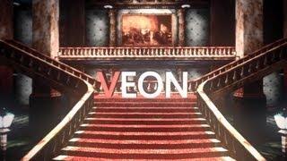 [GunZ] Veon - The Way You Lie | Frag Movie |